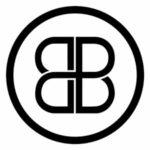 Blomm&Berger