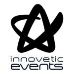 innovetic_events_logo_cmyk-3