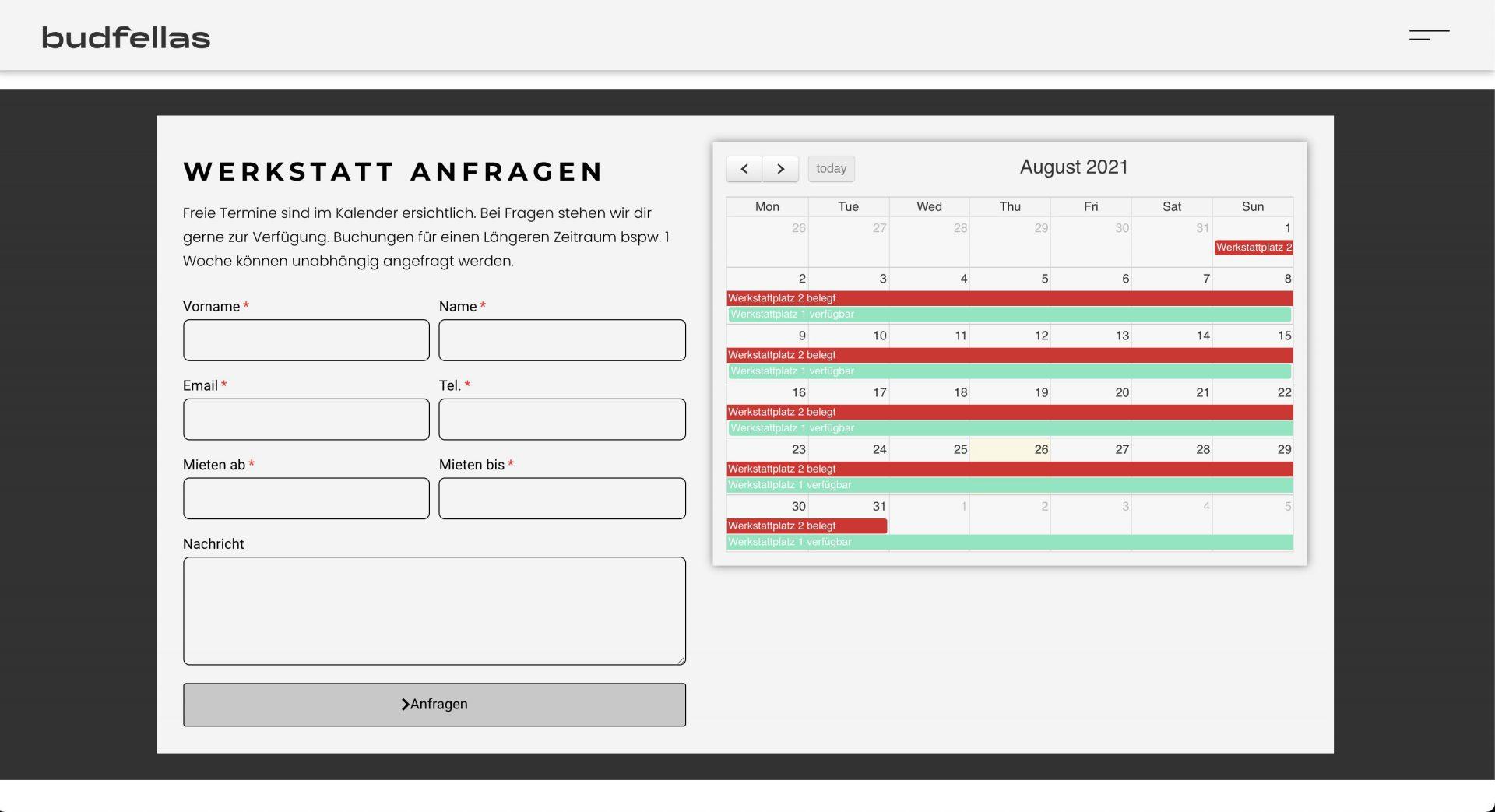 Bildschirmfoto 2021-08-26 um 09.44.45