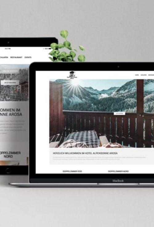 www.hotelalpensonne.ch