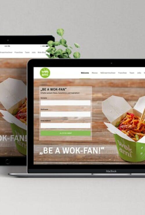 www.wokami.ch